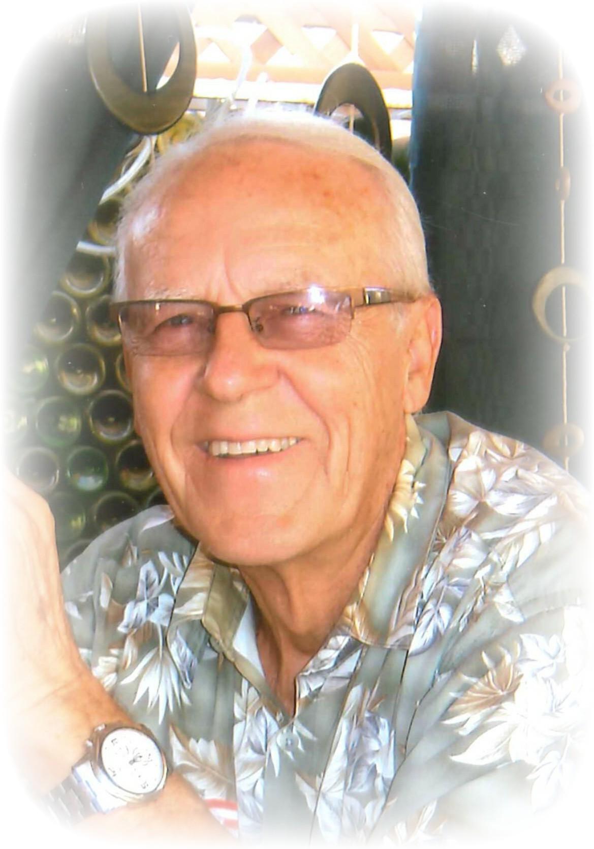 James  Pfannenstiel