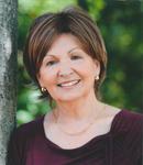 Carol Pearman