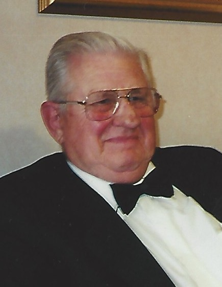 Carl W. French