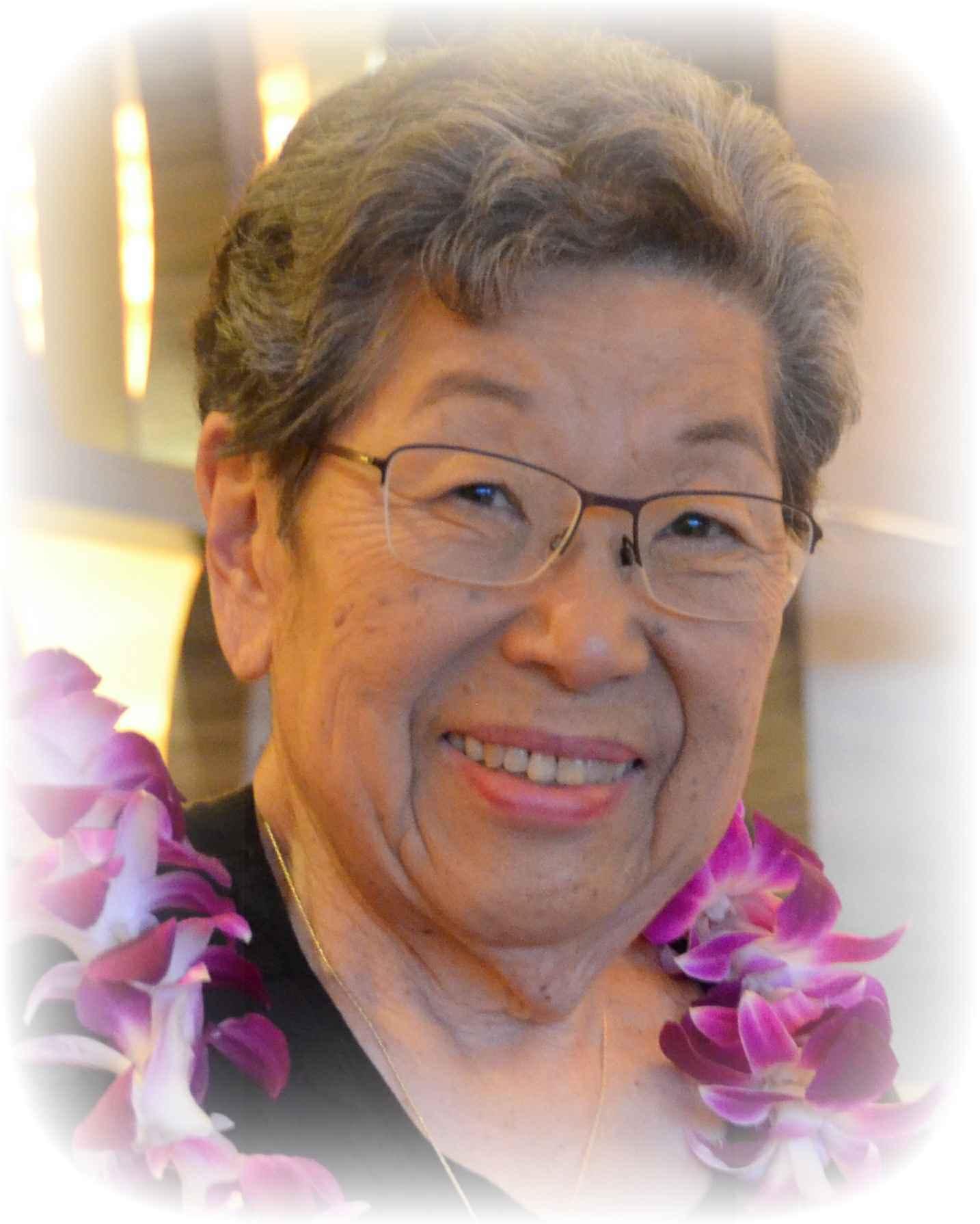 Eiko  Okura