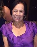 Linda Herrera