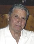 Joseph Manqueros