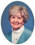 Peggy Bryant