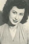 Frances McDaniel