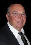 Angelo Rancic