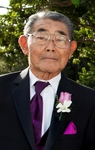 Ichio Shishido