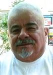 Ronnie Lechuga