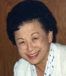 Grace Shinn
