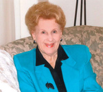 Margaret Mikal