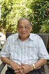 Andres Derain Sr.
