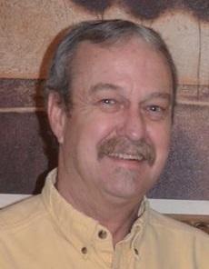Thomas A. Roberts