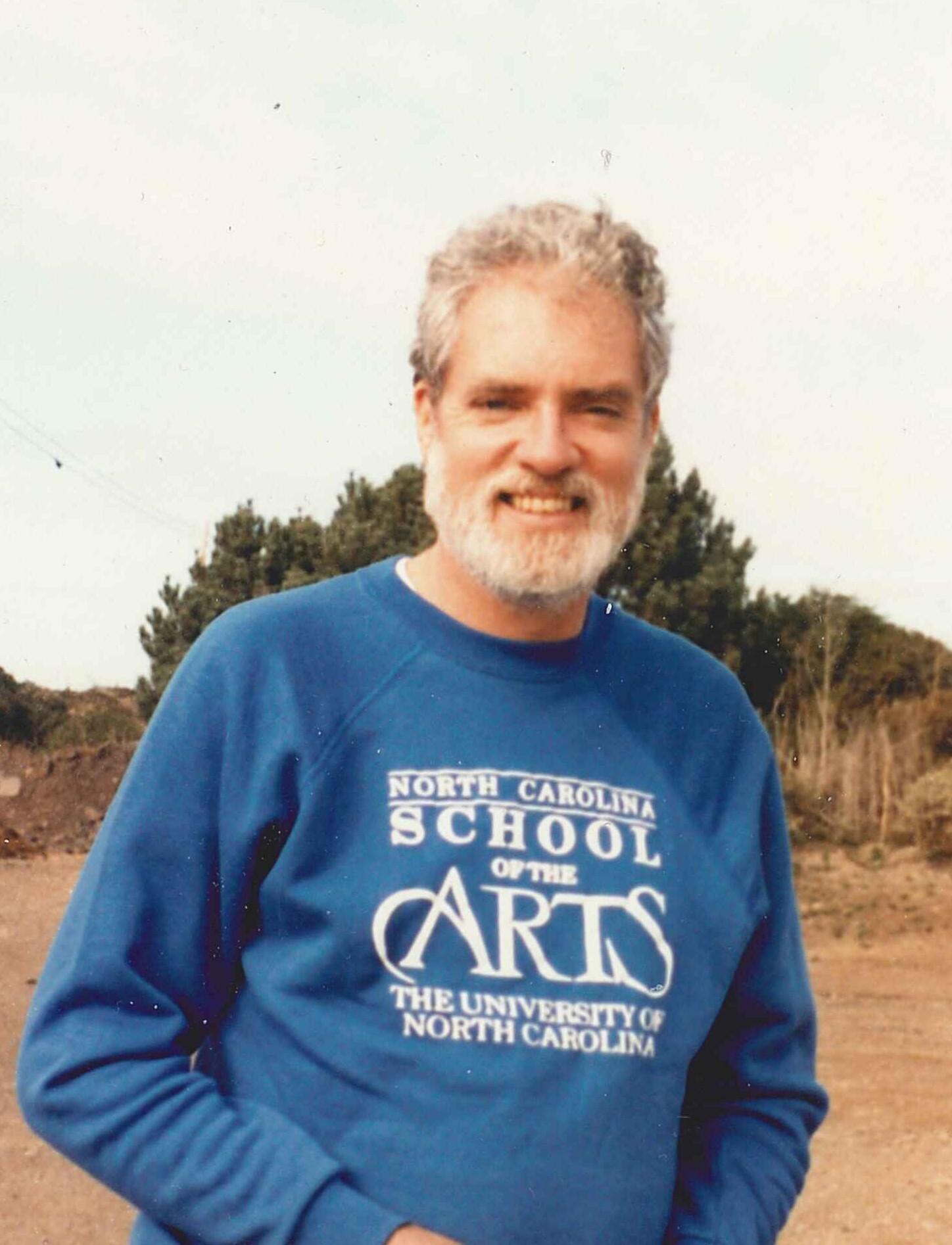 Deane Merrill Obituary Asheville NC