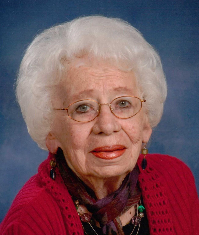 Martha Mayfield Obituary Fletcher NC