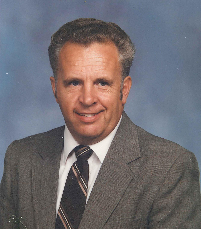 John Keever Obituary Asheville NC