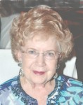 Clara Mehaffey