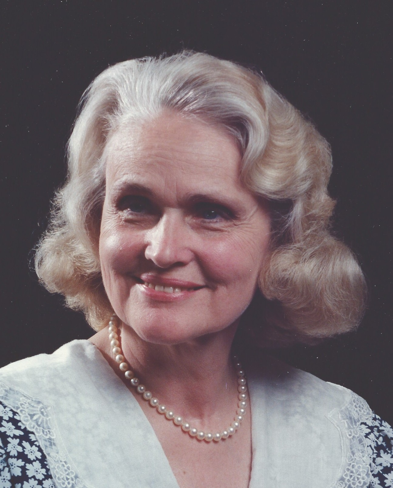 Louise Whiteside Obituary Asheville NC