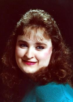 Crystal Denise Tschiffely