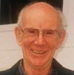 James O'Hare
