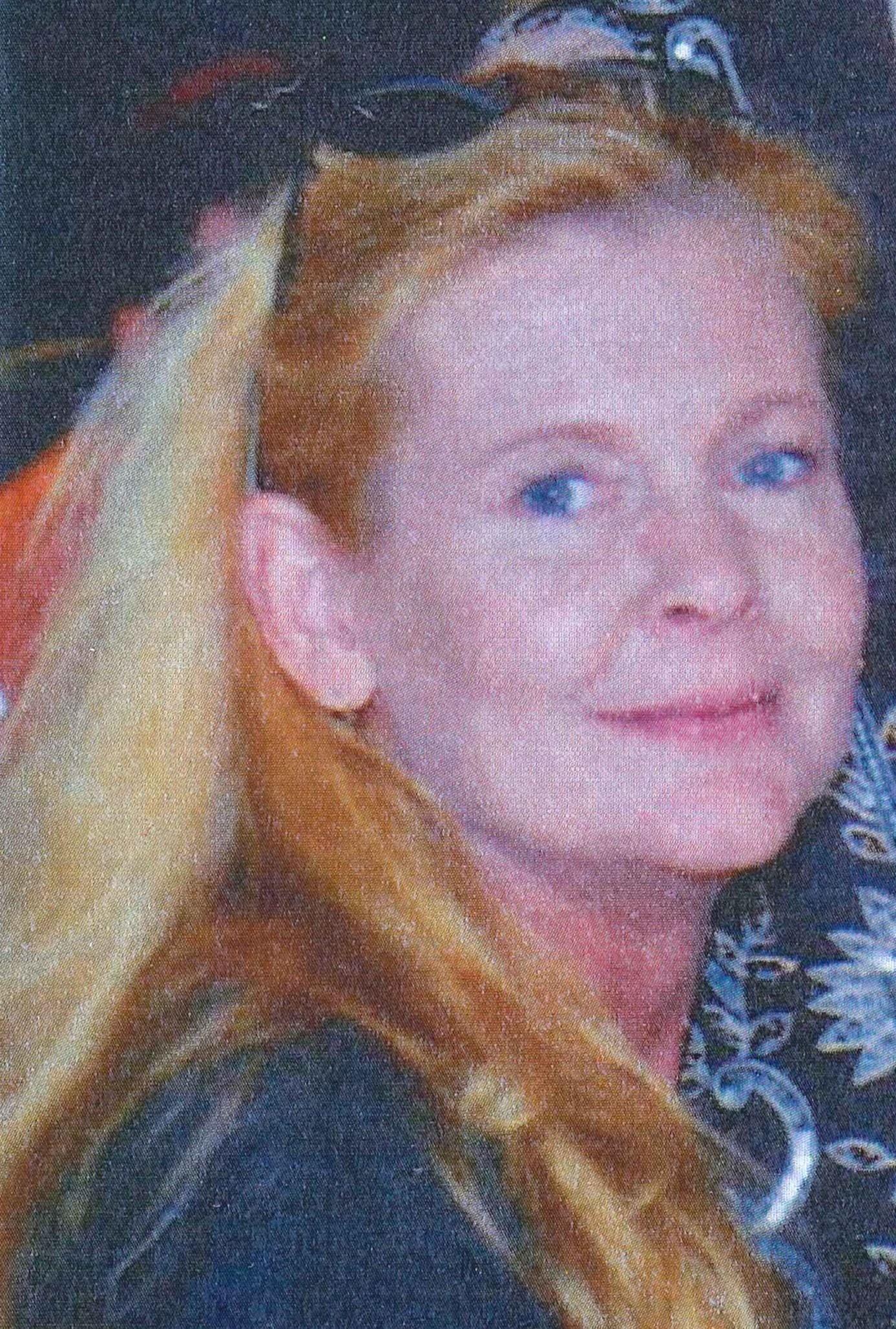 Kelly Pierce Obituary Asheville NC