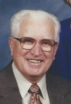 Wade Roberts