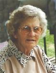 Selma Frisbee
