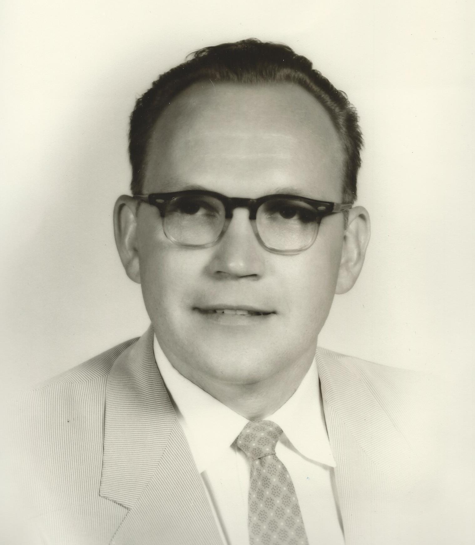 Harold Coston Obituary Hendersonville NC
