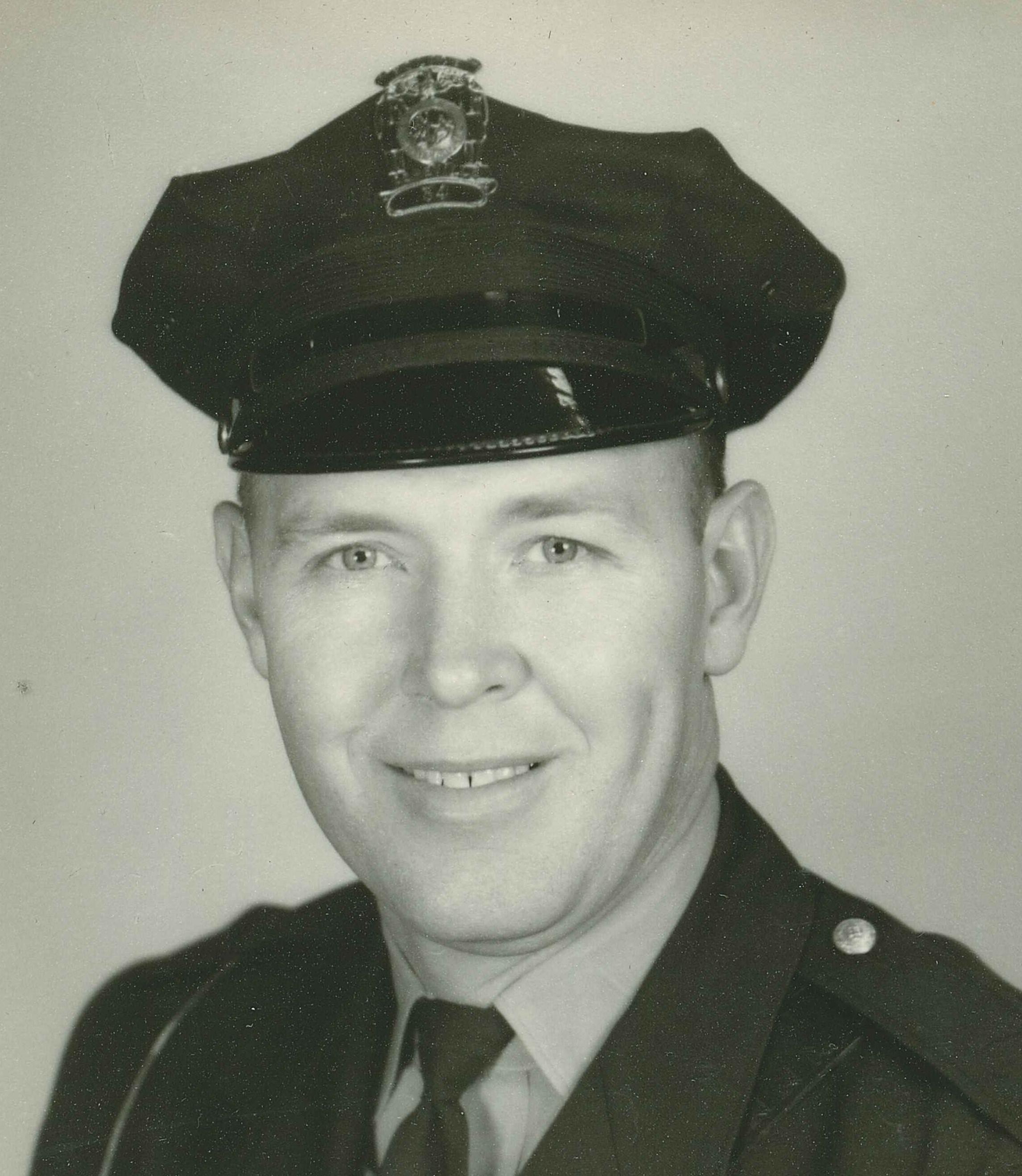 Melvin Walsh Jr Obituary Asheville NC
