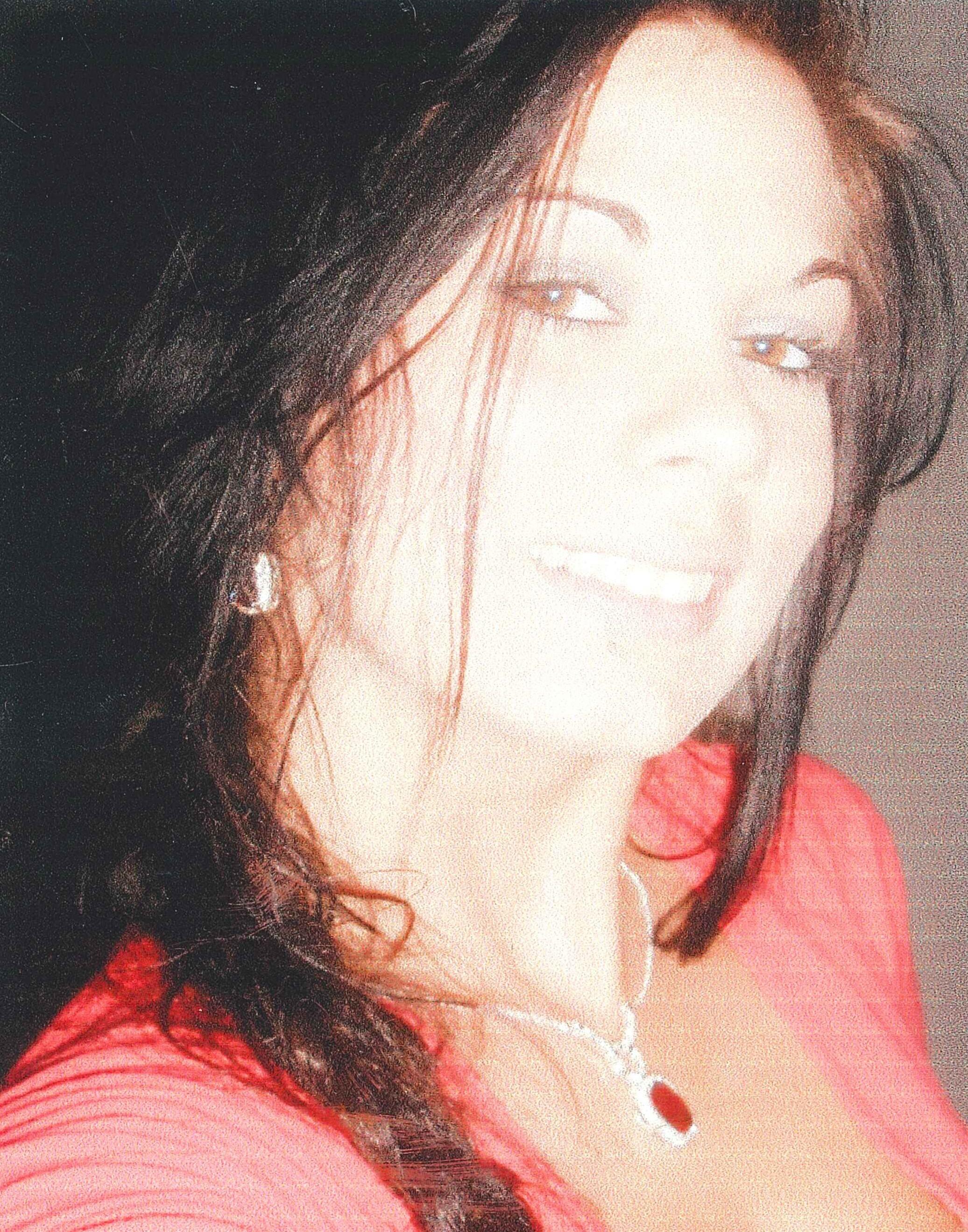 Patricia TerBeek Obituary Asheville NC