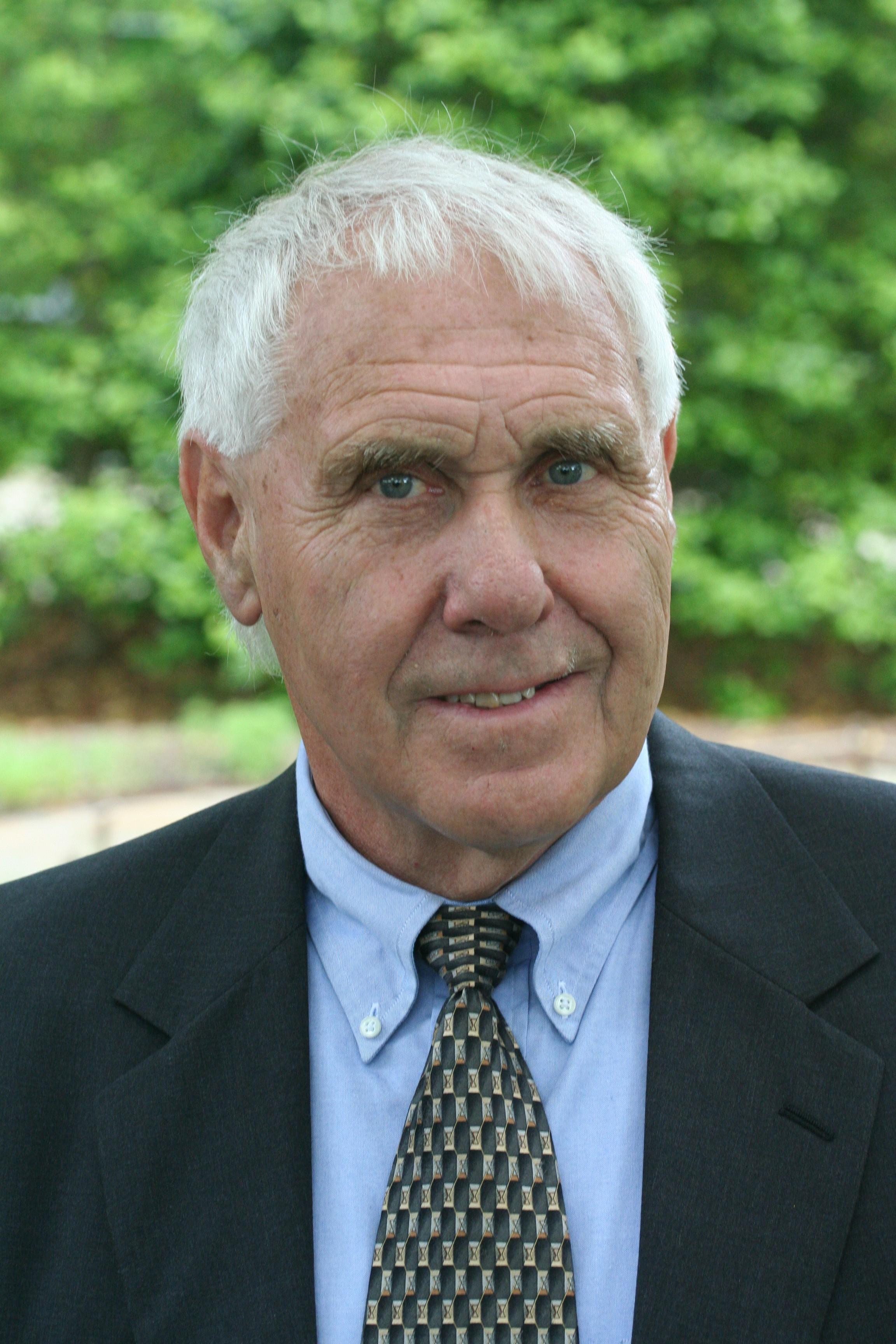 Anthony Tony Walgate Obituary Asheville NC