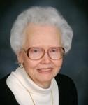 Sally Pietrandrea