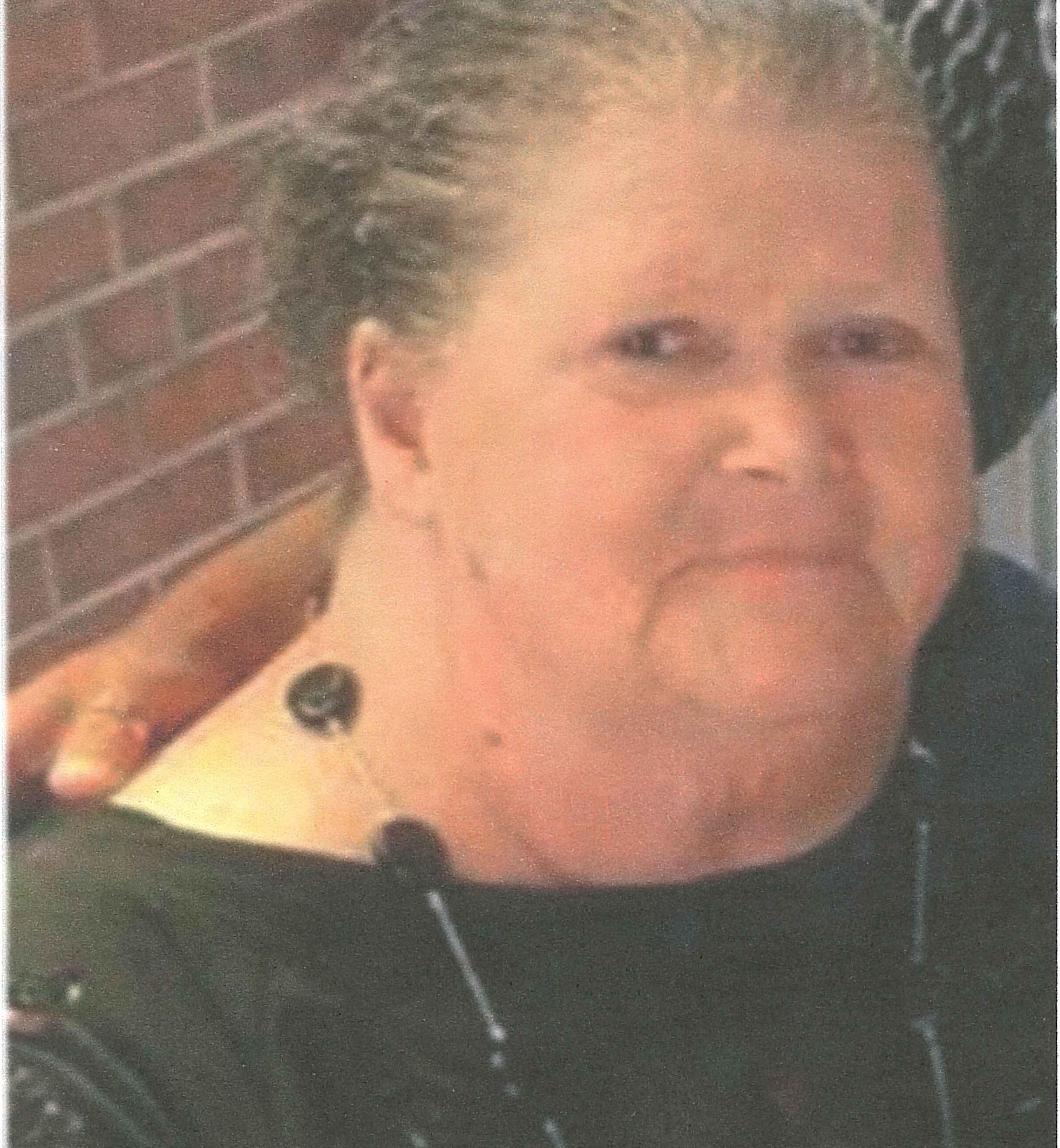 Ann Sherman Obituary Asheville NC