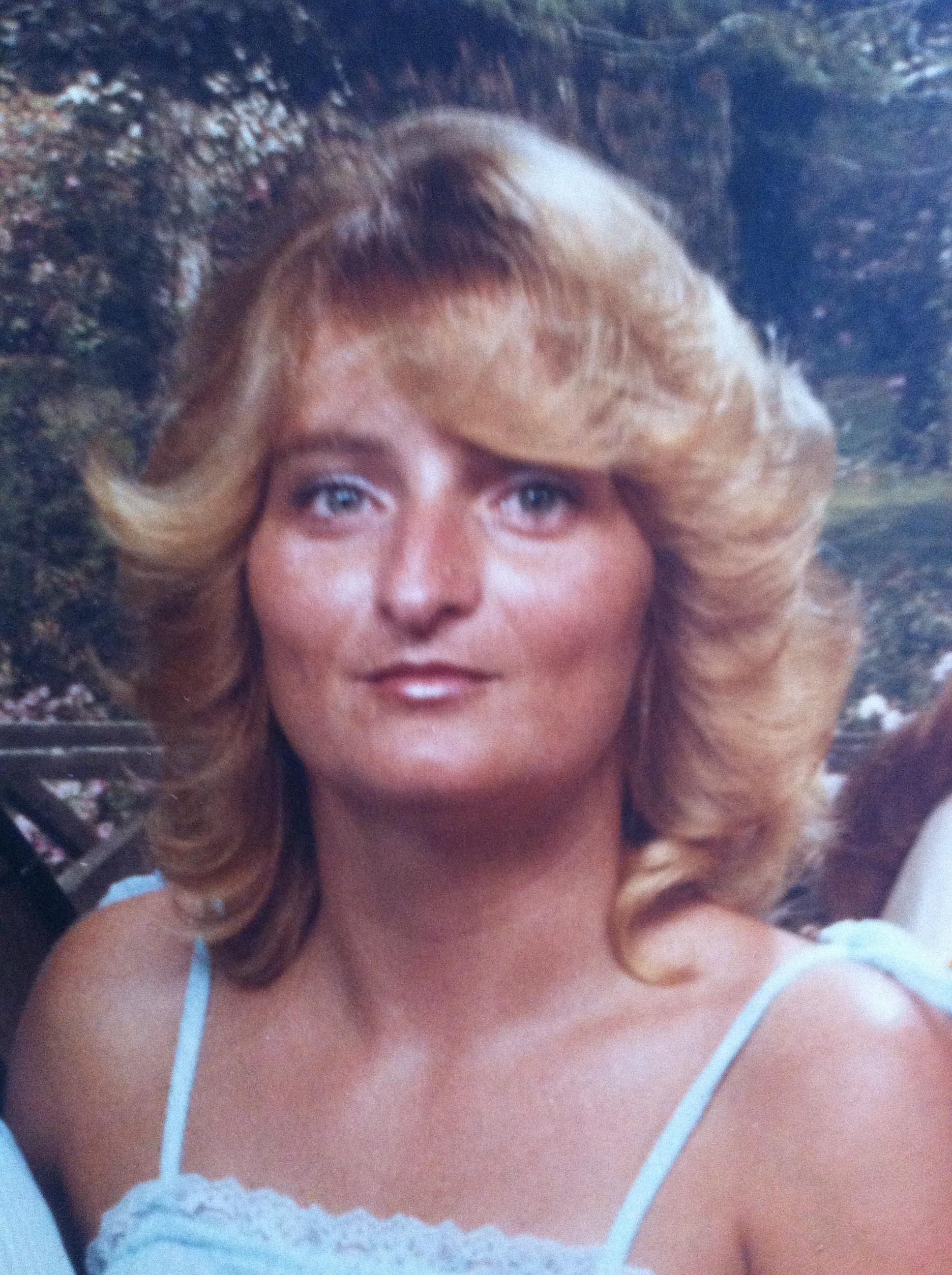 Patricia DeBruhl Obituary Leicester NC