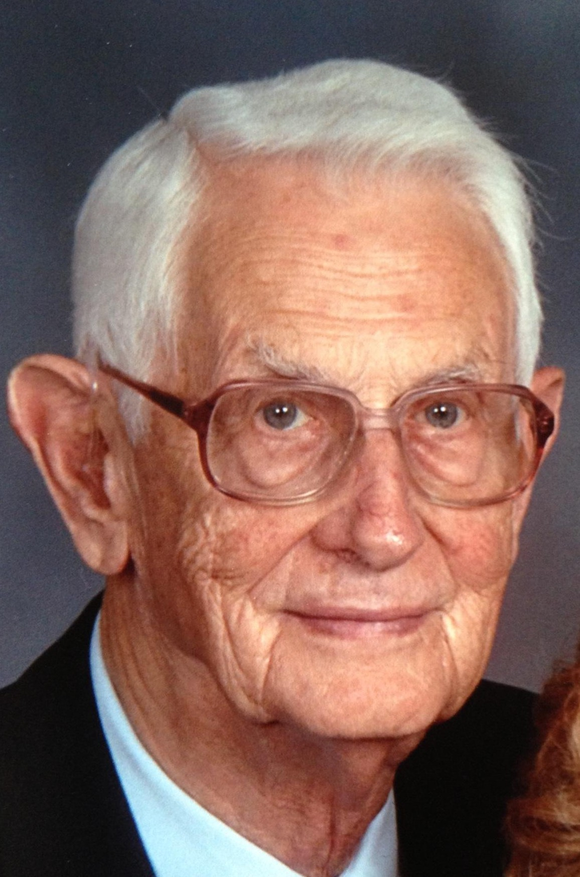 groce funeral home louise reeves obituary leicester nc groce