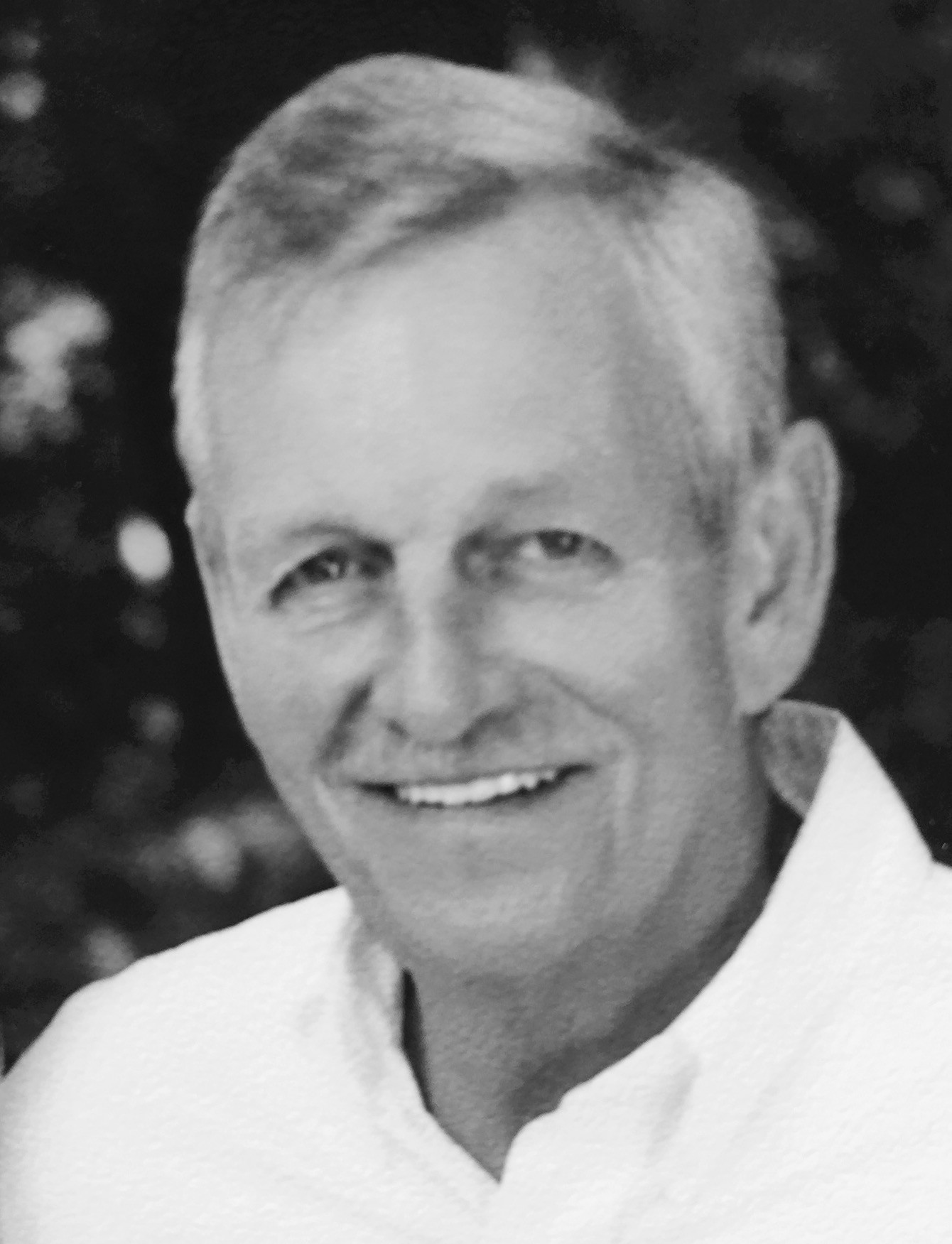 John Chastain Obituary Asheville NC