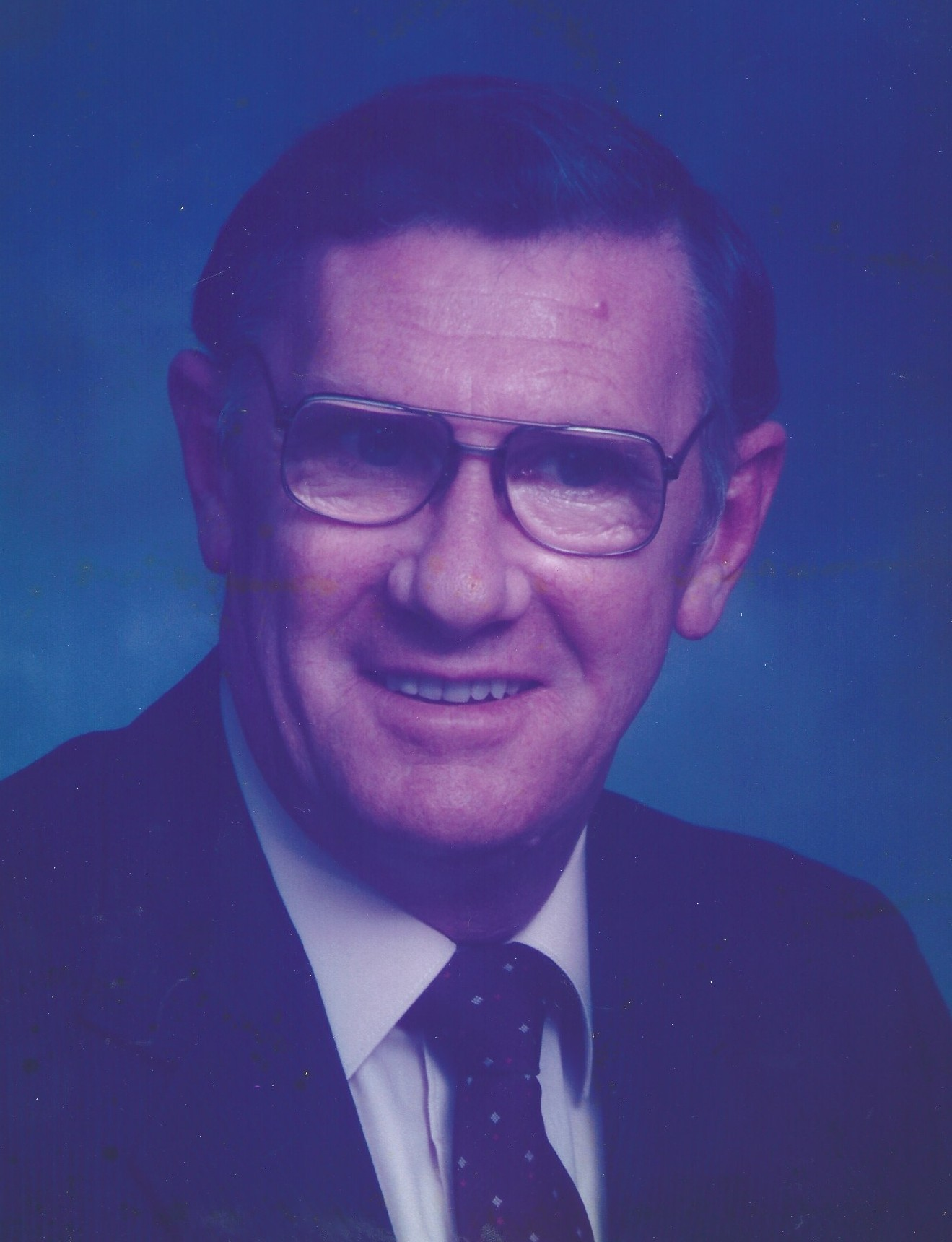 Lester Kuykendall Obituary Leicester NC