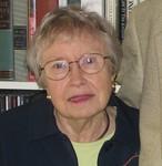Dr. Priscilla Bleke