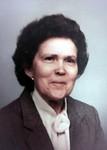 Margie Stanley