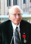 Herman Stroupe, Jr.