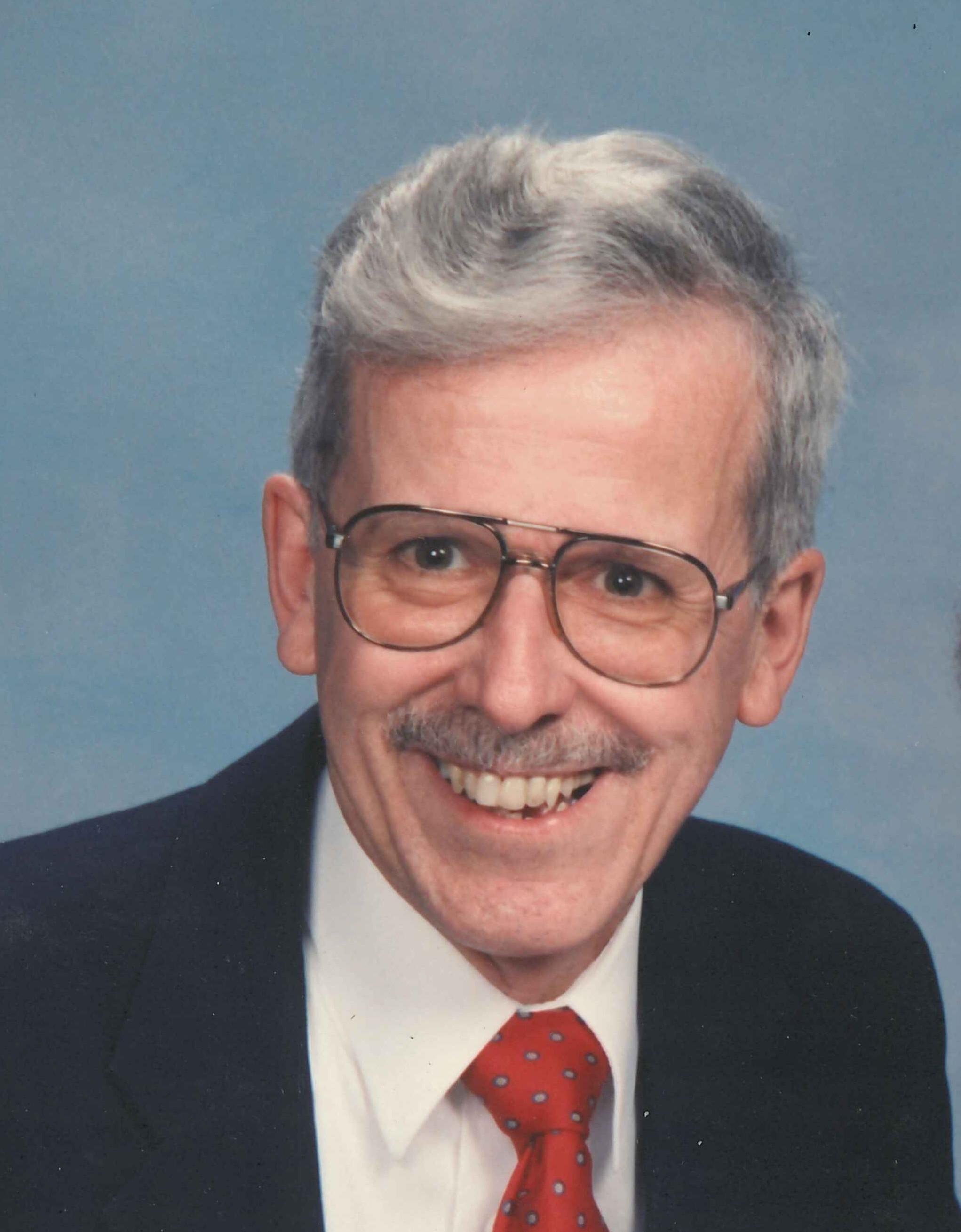 Charles Bennett Obituary Asheville NC