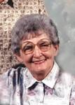 Betty Crouch