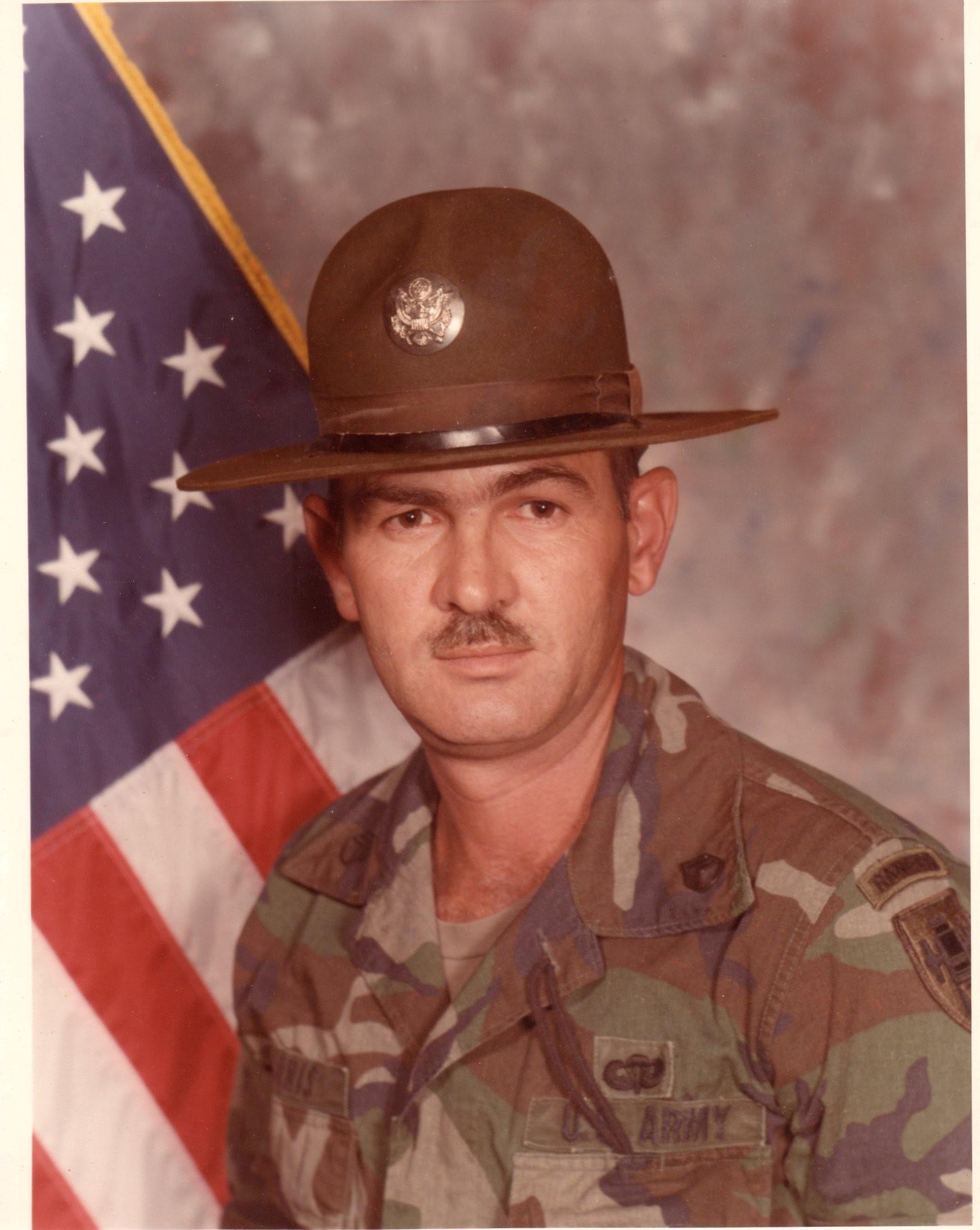 Roy Harris Obituary Frisco NC