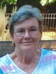 Patricia Fisher