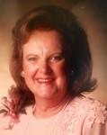 Patricia Doster