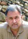 Randy McDevitt