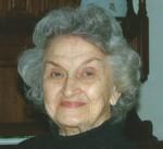 Juanita Sigmon