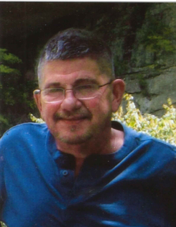 Stephen Cole Obituary Asheville NC