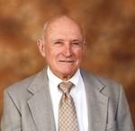 Frederick Myers, Jr.