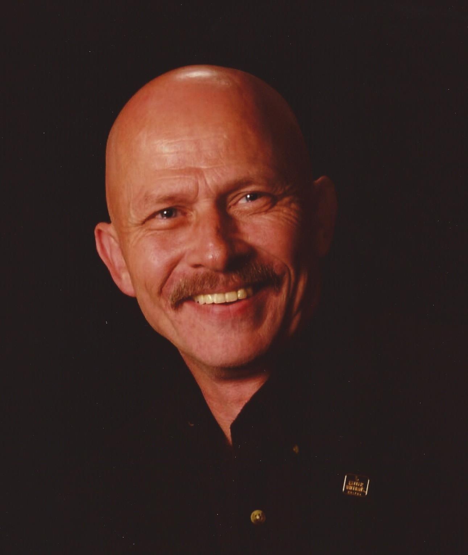 Kurtis Prinz Obituary Hendersonville NC