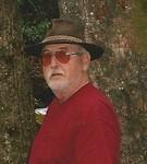 Randall Ownbey