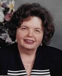 Carolyn Edge